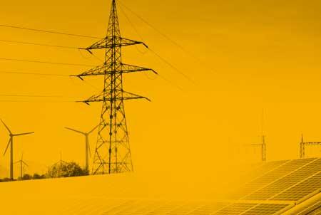 Uusiutuvaenergia