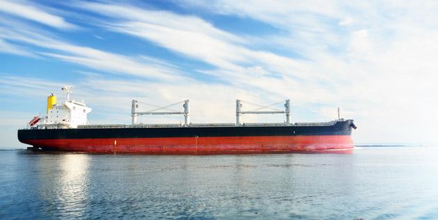 Laivateollisuus